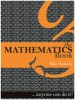 The Mathematics Book book cover