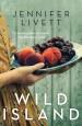 Wild Island book cover