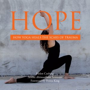 HOPE_frontcover