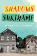 Shadows in Suriname book cover