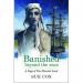 Banished beyond the seas book cover