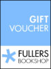 Gift Voucher book cover