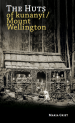 The Huts of kunanyi/Mount Wellington book cover