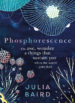Phosphorescence book cover
